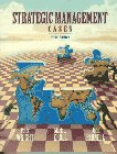 Strategic Management: Cases, by Wright, 3rd Edition: Wright, Peter L./ Kroll, Mark J./ Parnell, ...