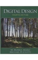 9780132348485: Digital Design