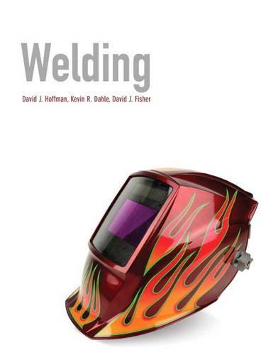 9780132349772: Welding