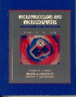 9780132359467: Microprocessors and Microcomputers: Hardware and Software