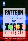 9780132364157: Pattern Recognition and Image Analysis
