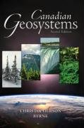 9780132366205: Geosystems Canadian Edition (2nd Edition)