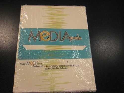 Basic Student MediaPAK (includes CW w/GT Access: Brian F Woodfield,