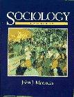 9780132372640: Sociology