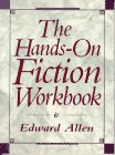 9780132388825: Hands-On Fiction Workbook, The