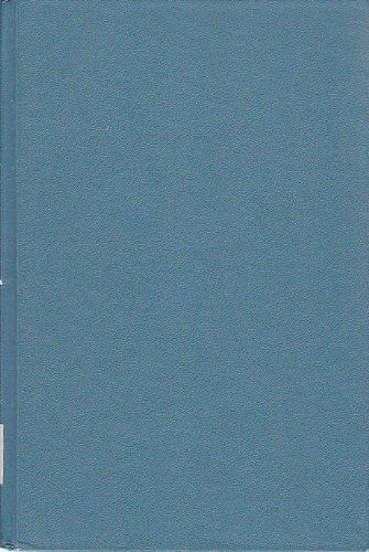9780132389563: Education for Liberation: Readings from an Ideological Perspective