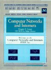 Computer Networks and Internets: Comer, Douglas E.