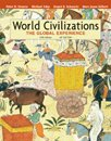 9780132391276: Test Bank to Accompany AP edition (World Civilizations The Global Experience)