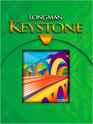 9780132394451: Longman Keystone C