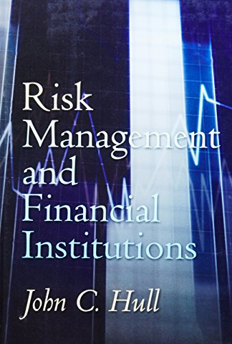 9780132397902: Risk Management and Financial Institutions