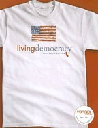 9780132411448: Living Democracy