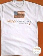 9780132411448: Living Democracy