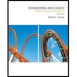 9780132418713: Engineering Mechanics Statics and Dynamics - With Study Packs