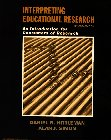 Interpreting Educational Research: An Introduction for Consumers: Daniel R. Hittleman,