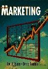 9780132426114: Marketing