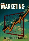 9780132426114: Marketing