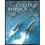 College Physics: Hugh D. Young,