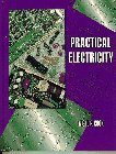 9780132432962: Practical Electricity