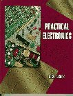 Practical Electronics 9780132433044 From semiconductor materials through semiconductor devices and circuits, Cook's down-to-earth approach makes the world of electronics come vividly alive. The book builds upon the author's highly praised  practical learning approach  featuring historical success stories, guided examples, concept analogies, actual circuit applications, device testing, circuit troubleshooting, and much more--making all coverage reader-friendly. This fine-tuned, carefully tested volume meets the needs of those beginning their training or expanding their career skills in electronics today.