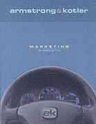 9780132435055: Marketing Intro & Video Segs on DVD Pkg