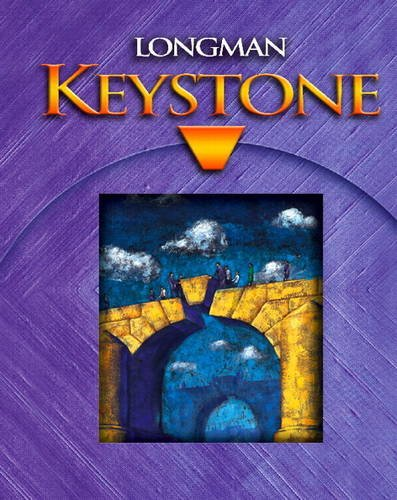 9780132442992: Longman Keystone E Student EBook Online Access 6 Years