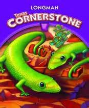 9780132449953: Longman Texas Cornerstone - Teacher's Edition - Level 3