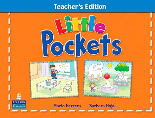 9780132458481: Teacher's Edition