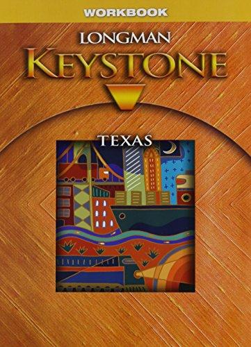 9780132463287: Longman Keystone Workbook, Course 1B