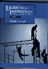 9780132482882: Learning and Instruction Theory
