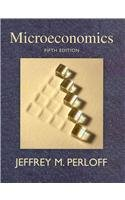 9780132483230: Microeconomics & MyEconLab Student Access Code Card (5th Edition)