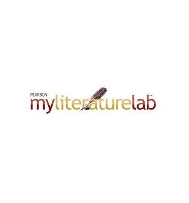 9780132484336: MyEducationLab eCollege without Pearson eText -- Standalone Access Card