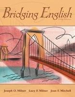 9780132486095: Bridging English (5th Edition)