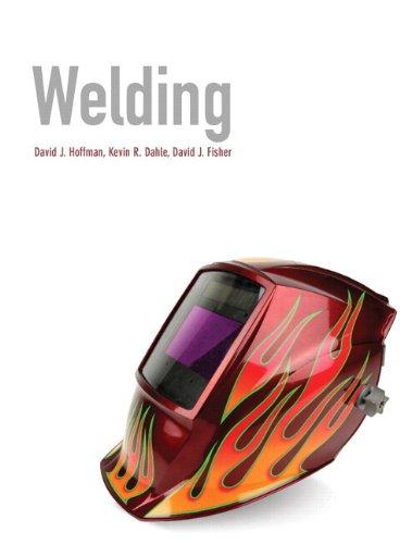 9780132488181: Welding Plus MyWeldingLab -- Access Card Package