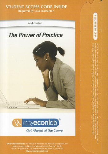 9780132491198: MyEconLab with Pearson eText -- Access Card -- for International Economics (MyEconLab (Access Codes))
