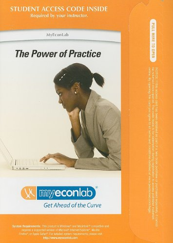 9780132491426: MyEconLab with Pearson eText -- Access Card -- for Microeconomics: Theory and Applications with Calculus (MyEconLab (Access Codes))