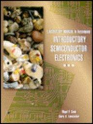 9780132500104: Laboratory Manual