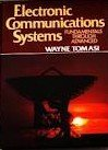 9780132508049: Electronic Communication Systems: Fundamentals Through Advanced