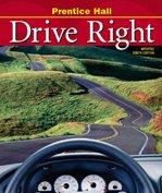 9780132512756: Prentice Hall: Drive Right Go Driver