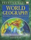 9780132514736: TeacherExpress CD-ROM (Prentice-Hall World Geography)