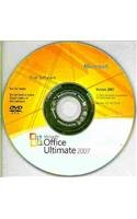 9780132541732: Microsoft Office Ultimate 2007: Trial Software