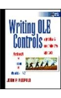 9780132549622: Writing OLE Controls: Been There, Done That!