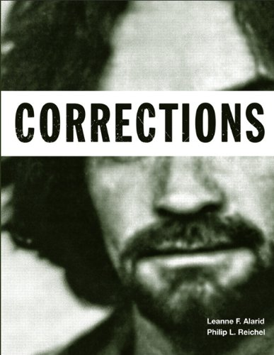 9780132571043: Corrections (The Justice Series)