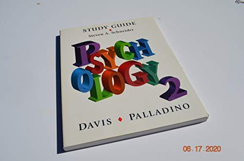 9780132572057: Psychology