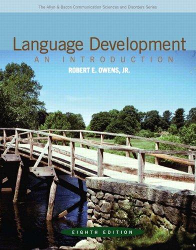 Cheap Textbook Image ISBN: 9780132582520