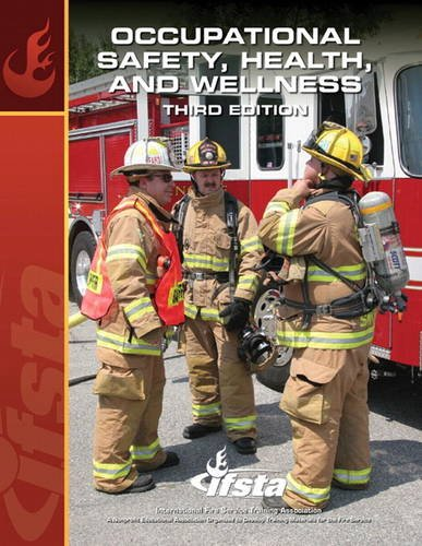 9780132622752: Occupational Safety, Health, and Wellness