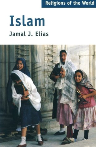 9780132662635: Islam (Religions of the World Series)