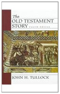 9780132663472: Old Testament Story, The