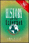 9780132665865: History on the Internet