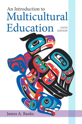 9780132696333: An Introduction to Multicultural Education (New 2013 Curriculum & Instruction Titles)