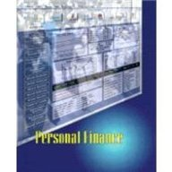 9780132711043: Personal Finance, Student Value Edition with MyFinanceLab and Pearson eText (Access Card) (4th Edition)